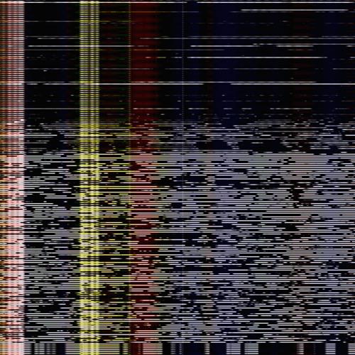 Naldo - 2413(Preview) [DTR]