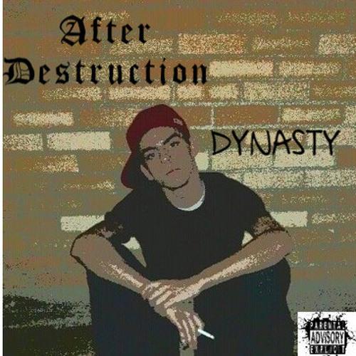 Karma - Dynasty (After Destruction)