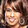 And I Am Telling You I am not going - Jennifer Holliday Cover