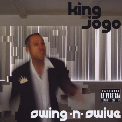 Super Duper - King Jogo