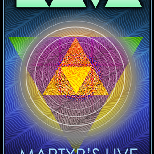 KAVA Live @ IVL Chicago