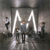 Maroon 5 - Wake Up Call