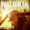 13 Biggz General - 13 Months of Sunshine
