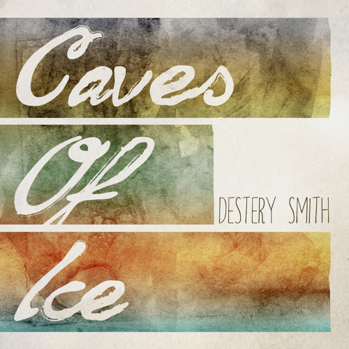 CAVES OF ICE [Sample]