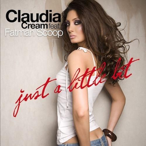 Fatman Scoop feat. Claudia - Just A Little Bit (Black Cat Bootleg) Read Description For Download !