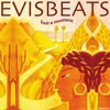 Download Evisbeats - Just a Moment (instrumental) Mp3