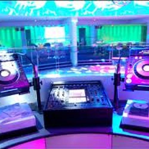 Le (DJ Silvexx Party Mix)