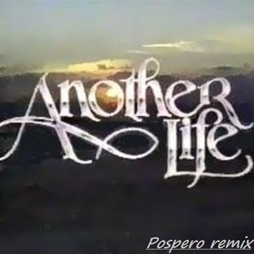 Dj Kape - Another Life (Pospero remix) full prew