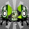 Adista - Kau Tinggalkanku (dj_Keszo Remix)