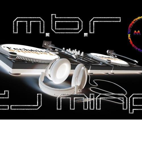 DJ  mina - amerikense we remix TEMACO ENTERO PA DESCARGAR