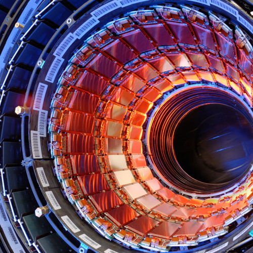 Soundnautic ∞ Hadron