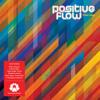 Positive Flow - Children Of The Sun feat. Heidi Vogel (preview)