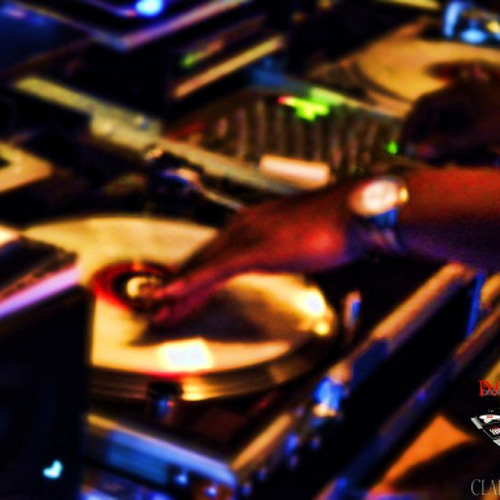 RUSH RUSH DJ DOC'S EDIT