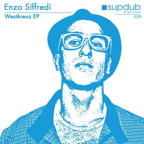 Enzo Siffredi - I Love Westkreuz
