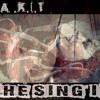 The sing'it-Penghasut