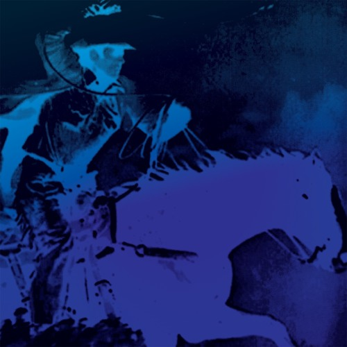 Tim Hecker &  Daniel Lopatin - Uptown Psychedelia *promo