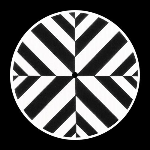 VIS230: Audiojack, No Equal Sides EP [2020Vision]