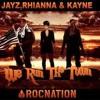 Run This Dub Tonight!  (Jay-Z & Rihanna Dub Mix)