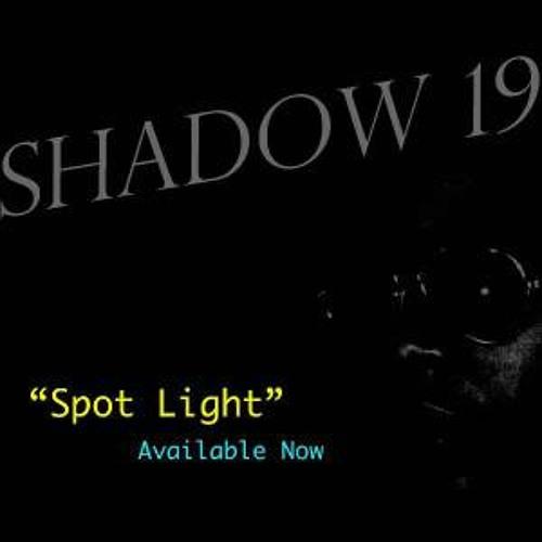 Spot Light