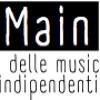 MainOFF festival 2012 @ TPO - Bologna - Spot