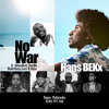 Hans ft Blakk Rasta,Sherifa,Kesse,Guru,Adane Best---No War(Official 2012 Peace Song