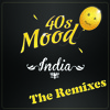 40's Mood - India (Luis Rondina remix) [Time rec.]