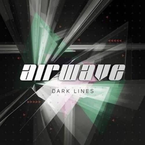 Airwave vs John 00 Fleming-The Absolute Relativity (Original Mix)