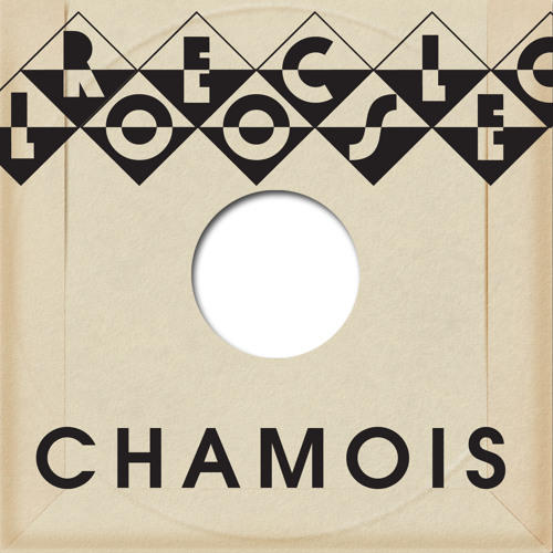 Recloose- Chamois