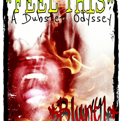 Blunt1 of Naive Rivals-Feel This
