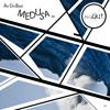 An On Bast - Medusa mp3