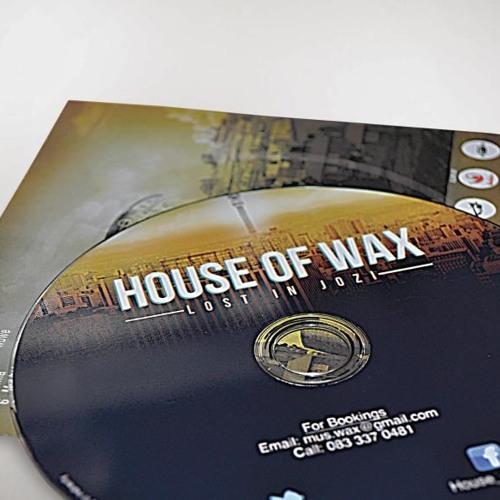 houseofwax#024