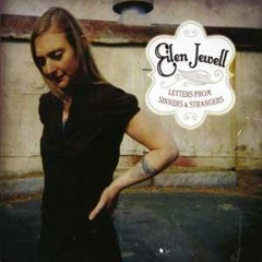 Eilen Jewell - Till You Lay Down Your Heavy Load