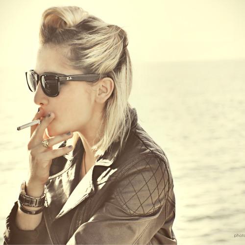 Crystalina- Ibiza afterhours august 2012