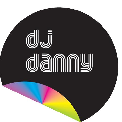 Andain - Like (Dj Danny Remix) FREE DOWNLOAD