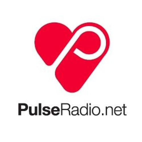 Pulse x Civil Music Exclusive - Reso - Eva
