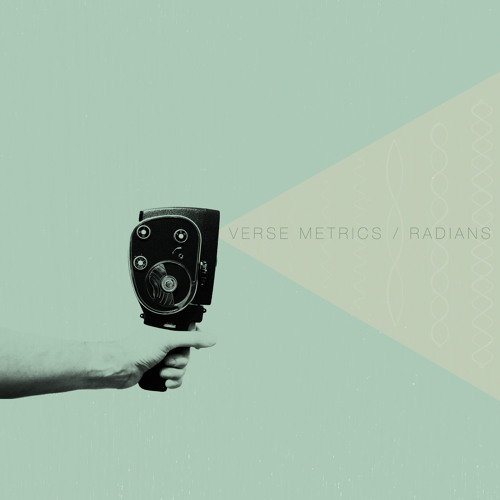 Verse Metrics - Aches
