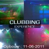 *** Clubbing Experience coming soon!!!