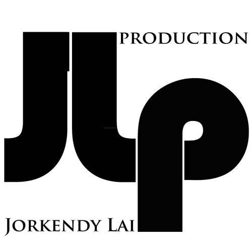 Bup Be Cau Nang - JLP