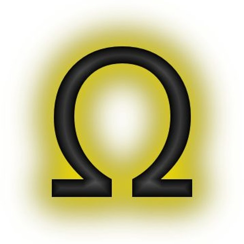 Van der Wiese - Omega (Out now on VIES01)