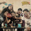 Rocket rockers - better season (electrooby remix)