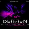 ESTi - OBLIVION extended (OST DJ MAX TECHNIKA 3)