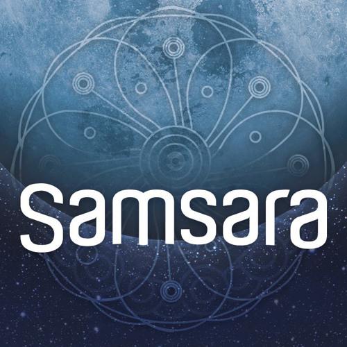 Thorn - Samsara 2012