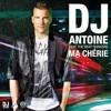 DJ Antoine - Ma Cherie (Dancefloor Kingz Bootleg Edit)