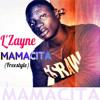 L'Zayne - Mamacita (Freestyle) Collie Buddz Mamacita AFROBEAT!!!!!