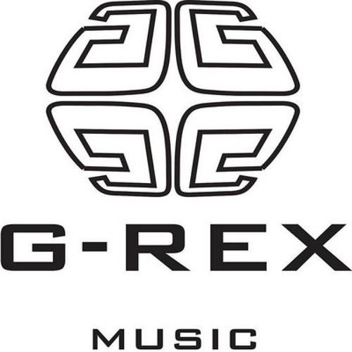 Gregor Salto and Jesse Garcia - Bumbum (Original Mix)