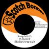 SCOB033 B Mungo's Hi Fi ft Charlie P - Skidip it up dub