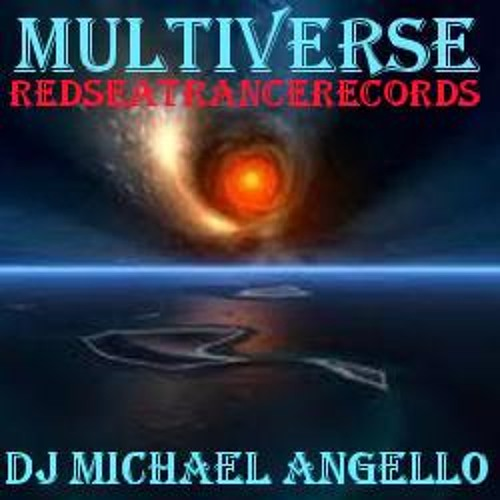 Multiverse Original mix