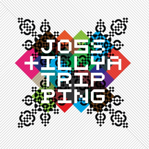 A2. JOSS & ILLYA - Tripping (Superlounge Remix)
