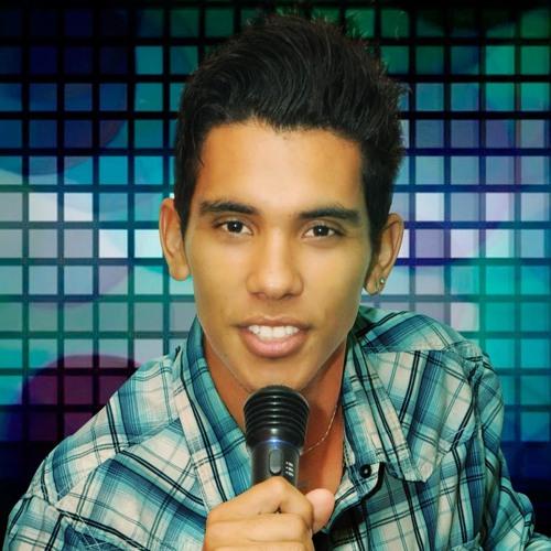 Lucas Santos - Caldeirão