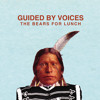 Guided By Voices - She Lives in an Airport